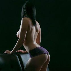 Ottawa Erotic Massage Katinka