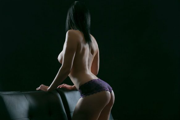 Ottawa adult massage