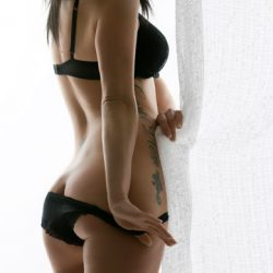 Ottawa Erotic Massage Camryn 613-820-8887
