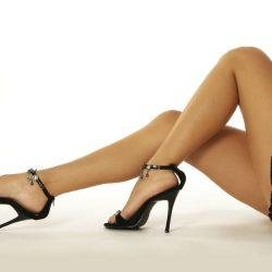 sexy-legs