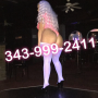 3254150E-B45B-468F-8765-2AB0740DB978