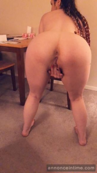 kassy_outcall_only_613_218_7534-1526101038-573-e
