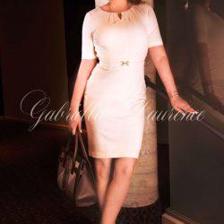 Z-Gabby-Dress