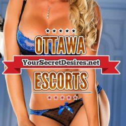 Model-Ottawa-Elite-Escorts