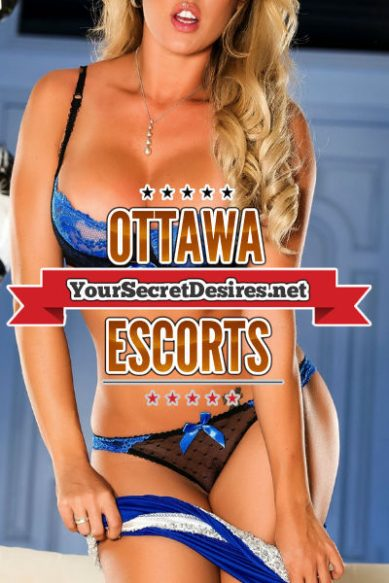 Model-Ottawa-Elite-Escorts